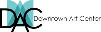 Downtown Art Center
